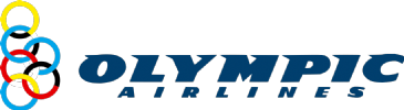 Olympic Airlines  (Greece) (2003 - 2009)